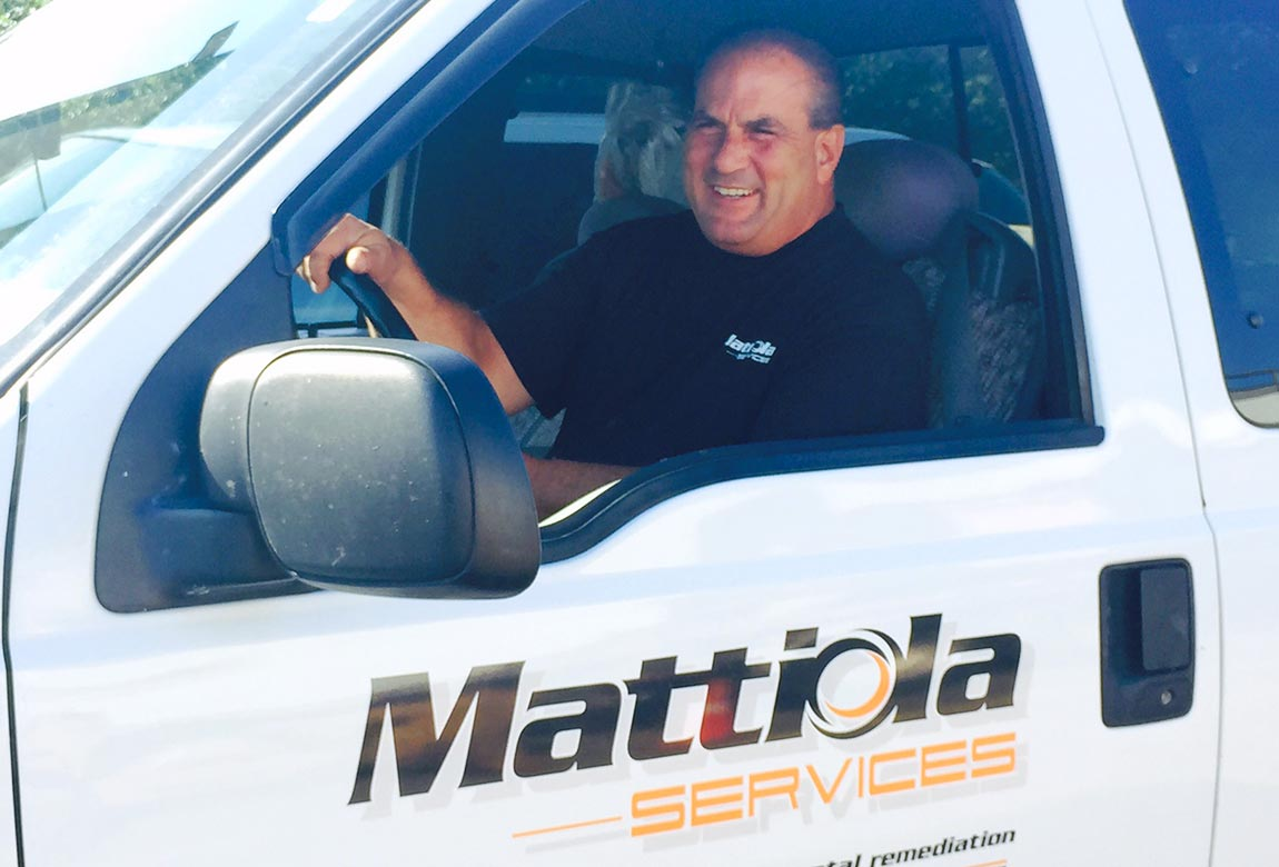 Careers at Mattiola Services, LLC